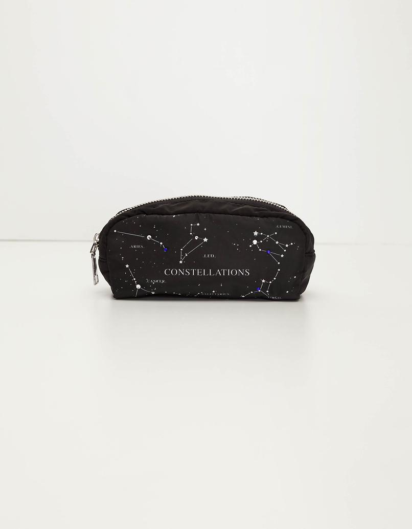 Constellation Beauty Case