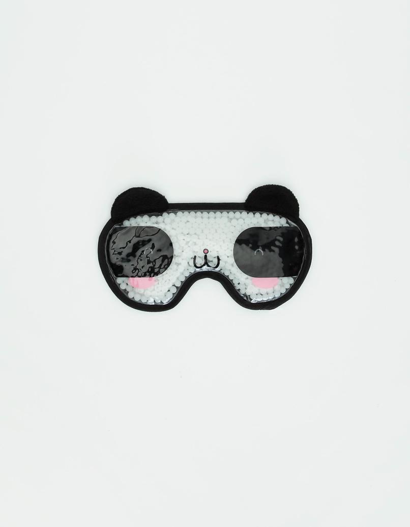NPW Panda Cooling Eye Mask
