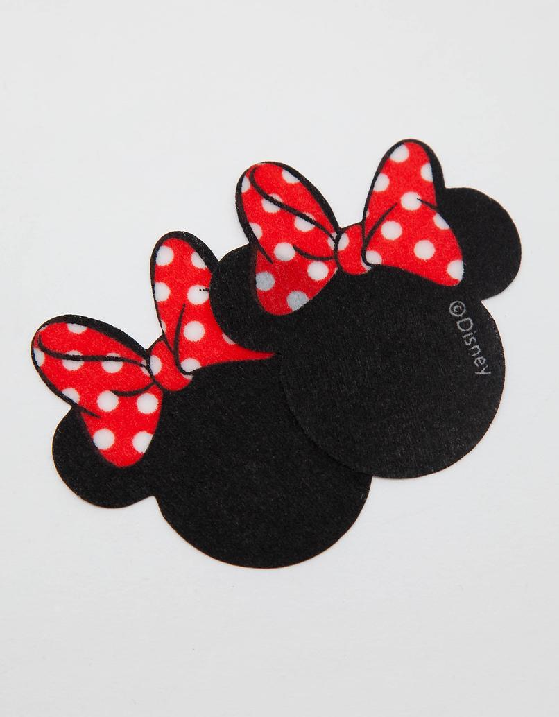 Mad Beauty Disney Minnie Sheet Eye Mask