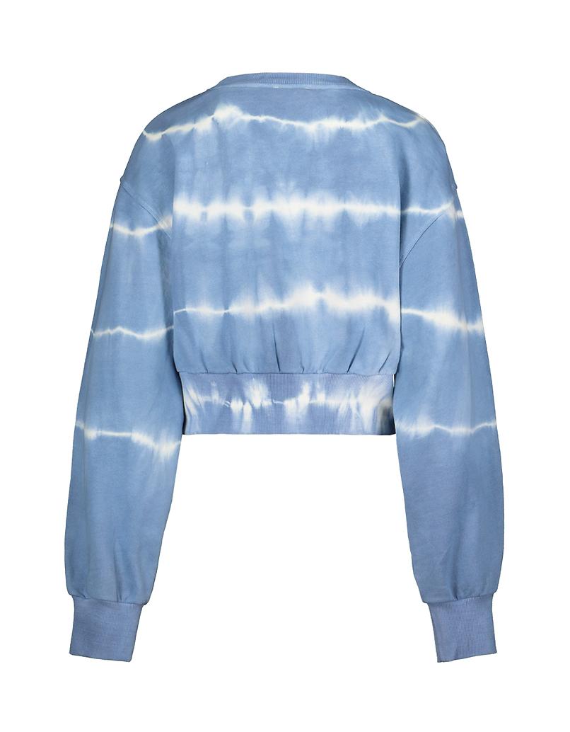 Bluza Tie & Dye