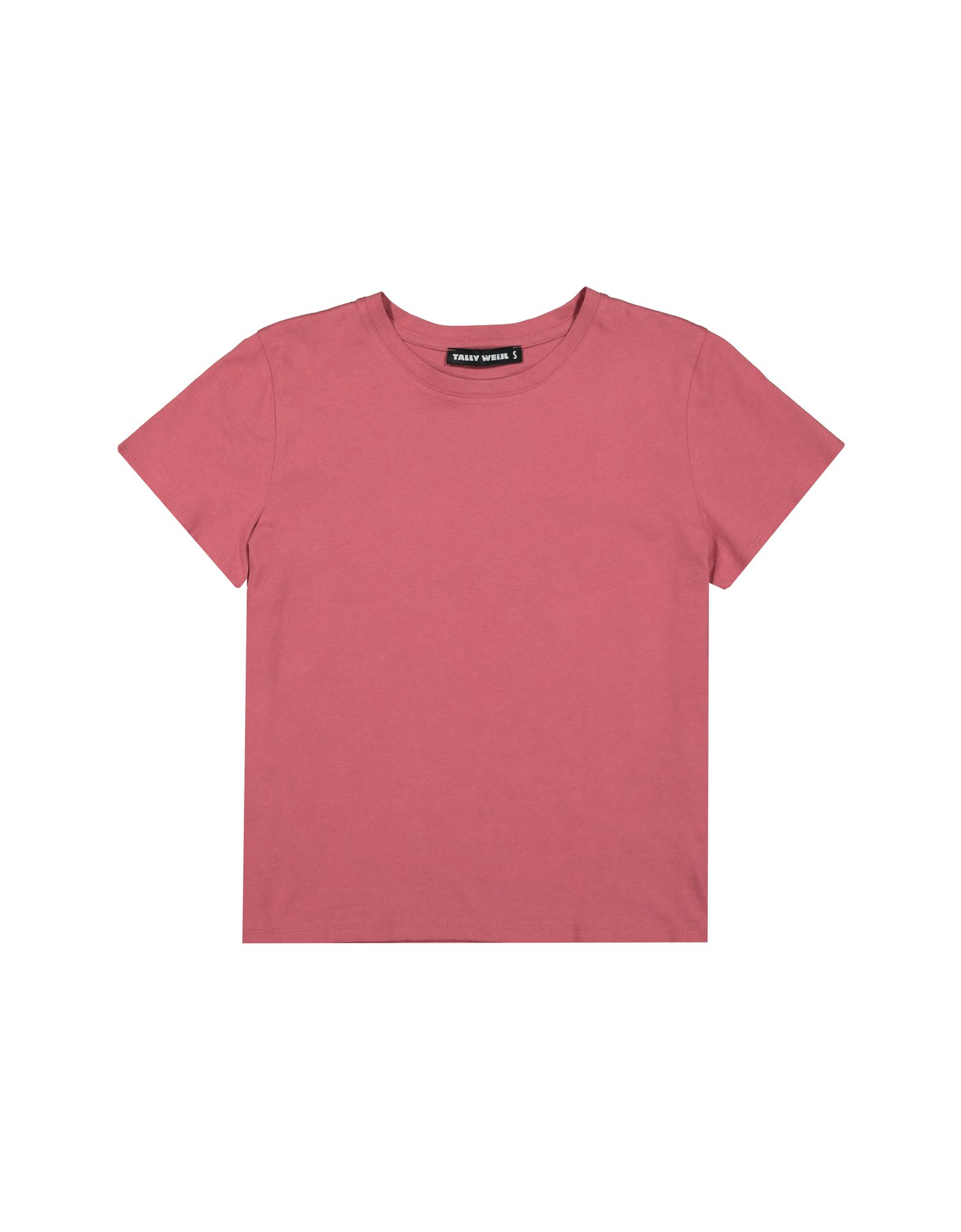 Top Ample Rose