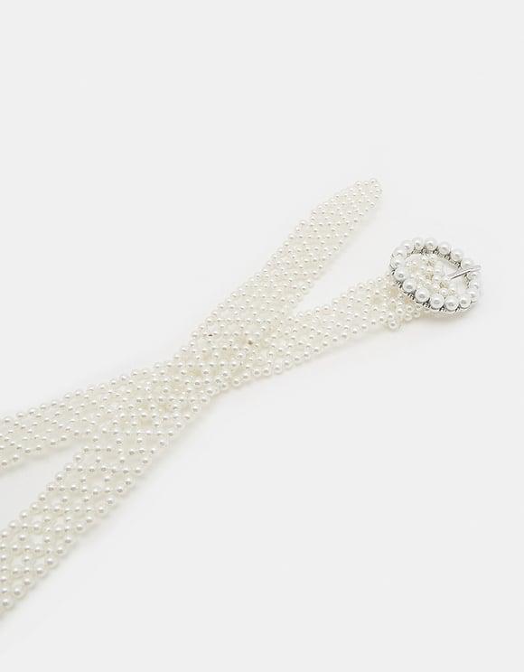 Pearl Belt