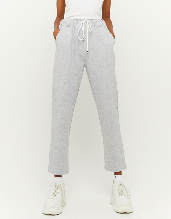 Pantaloni da Jogger