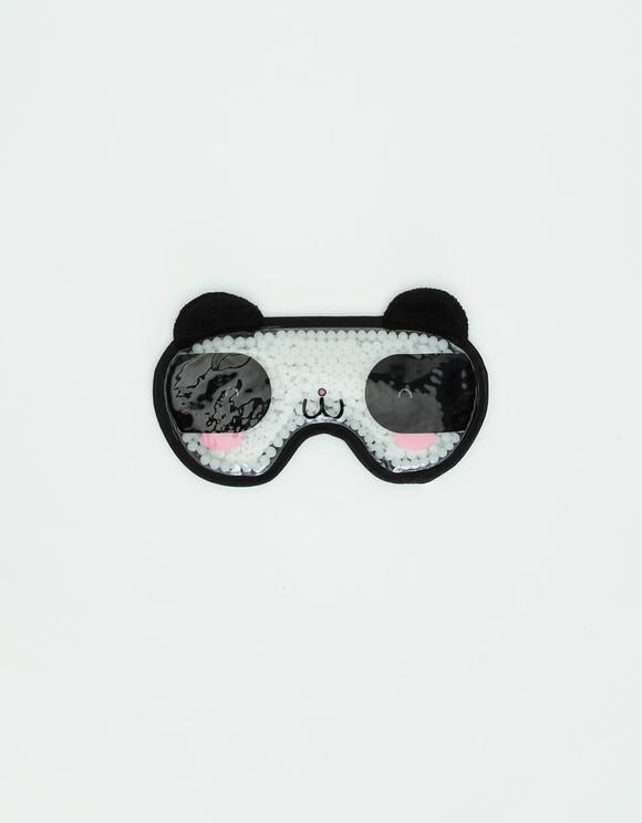NPW Panda Cooling Eye Mask