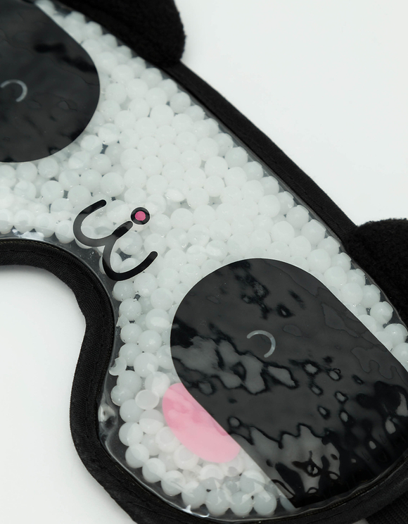 Masque Yeux Froid Panda NPW