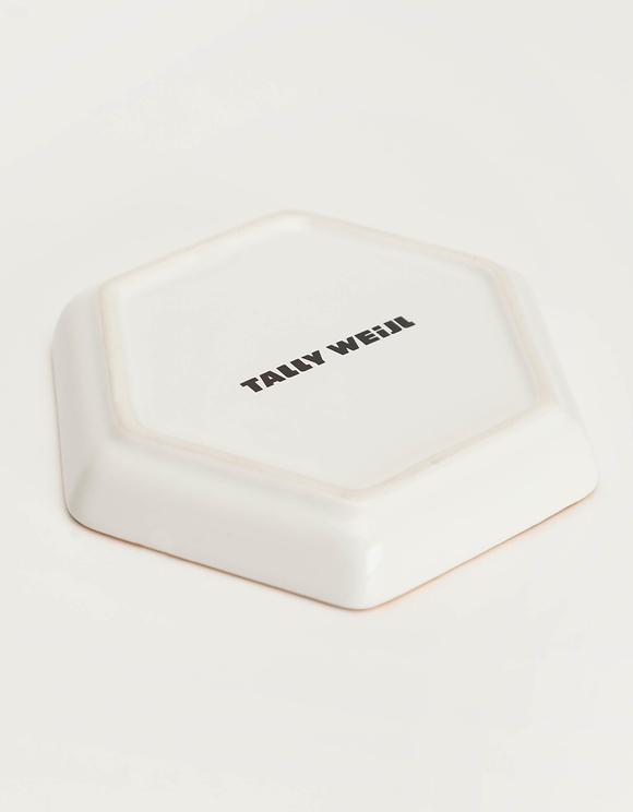 Ceramic Jewelry Tray