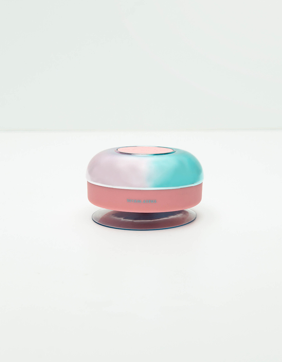 Mini Enceinte Sans Fil Waterproof