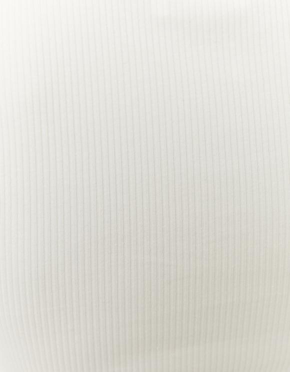 Body Bianco Basico