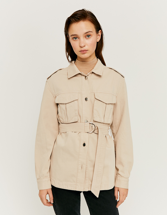 giacca donna tally wijl