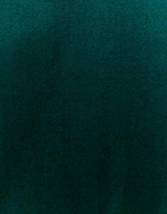 Giacca Versity Verde