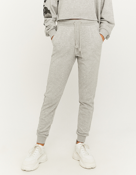 Graues Sweatshirt   TALLY WEiJL Online Shop