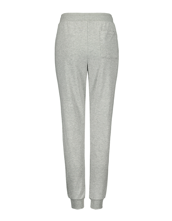 High Waist Slim Fit Joggers