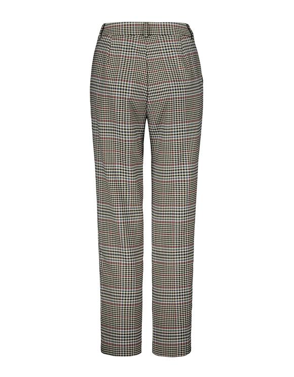 Pantaloni Neri