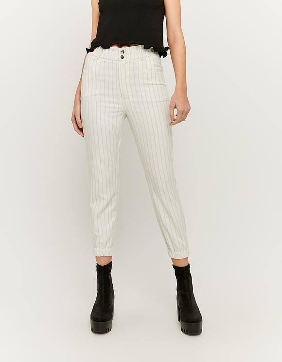 Pantaloni donna: pantaloni skinny e alla moda TALLY WEiJL