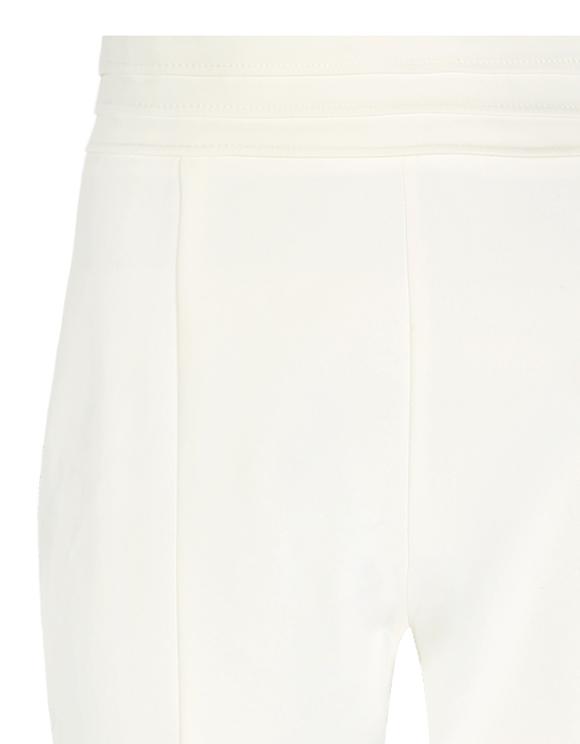 White Dressy Pants