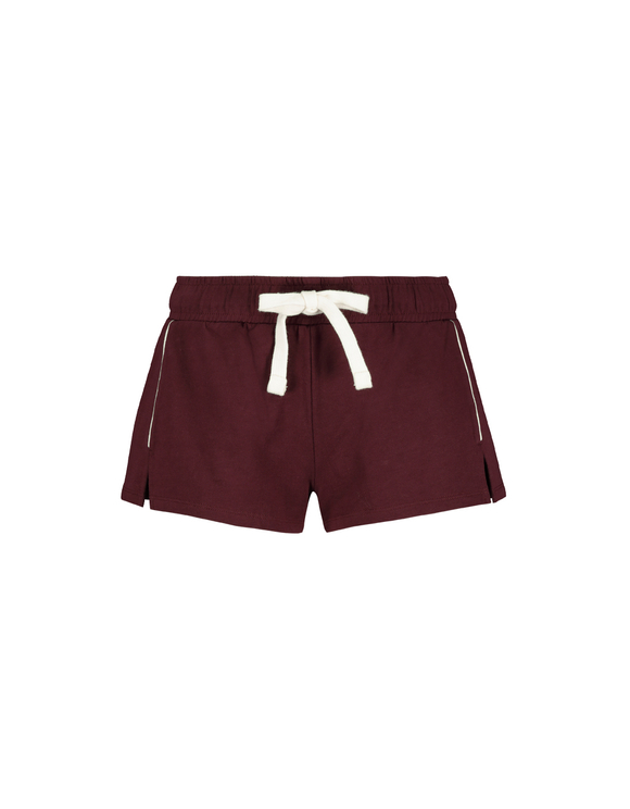 Short de Sport Bordeaux