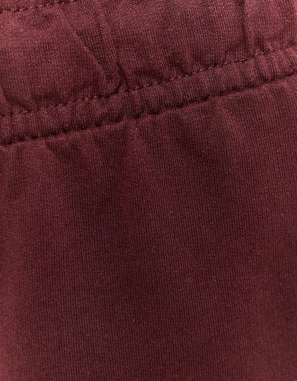 Pantaloncini Sportivi Bordeaux