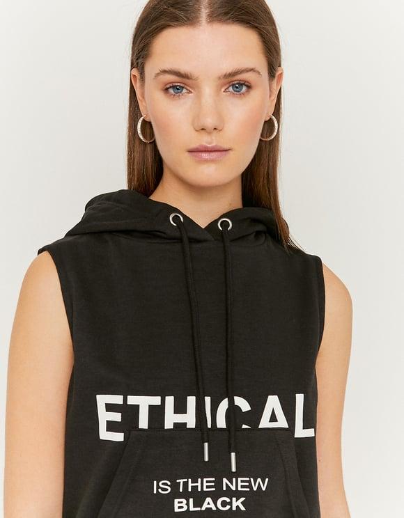Felpe donna alla moda online TALLY WEiJL