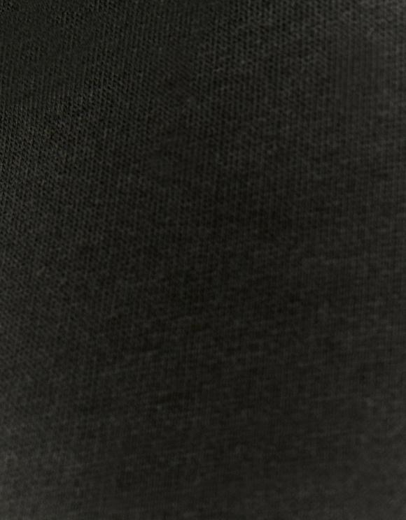 Bluza Oversize z kapturem