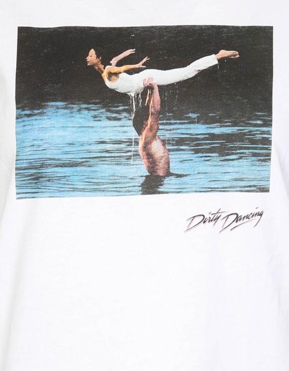 Dirty Dancing T-Shirt