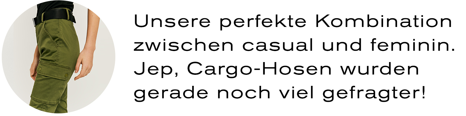 Category img