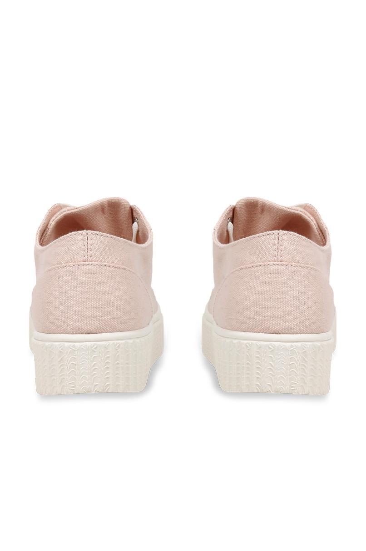 Puderrosa Sneakers