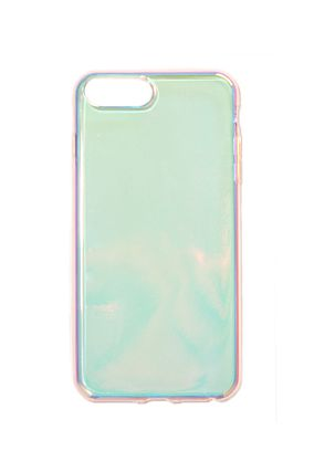 Coque iPhone Hologramme