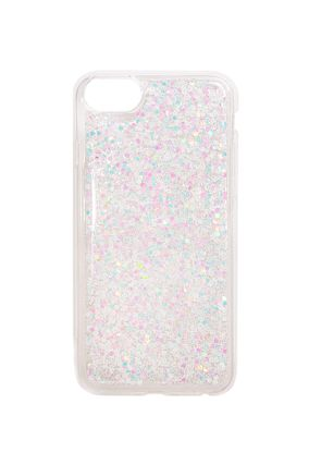 Coque iPhone à Paillettes