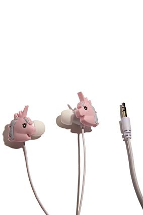 UNICORN EARPHONE U8 OS