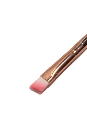 Make-Up Angled Brush
