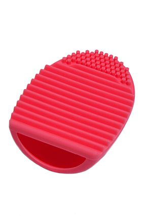 Silicone Makeup Brushes Cleaning Tool