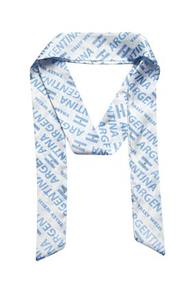Argentina Scarf – 2018 World Cup