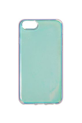 Coque iPhone Plus Hologramme