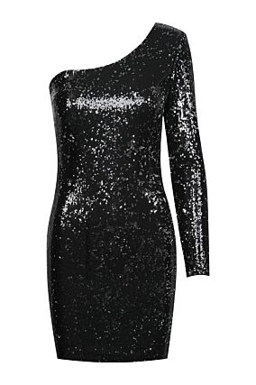 Sequin Bodycon Party Dress