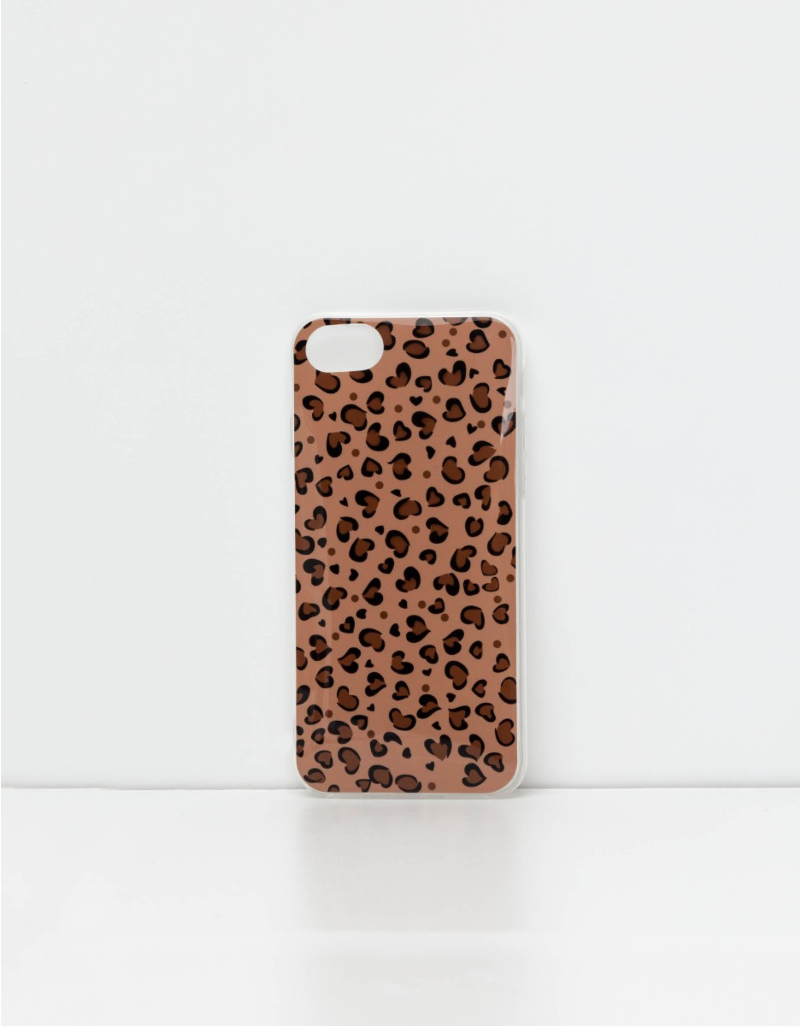 cover iphone 6 tally weijl