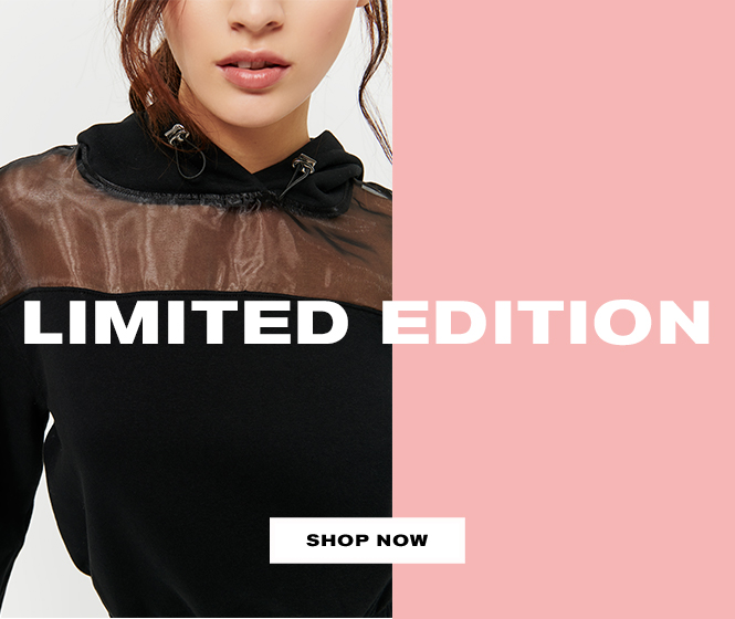 Tally Weijl Online Shop Fashionable Clothing For Women