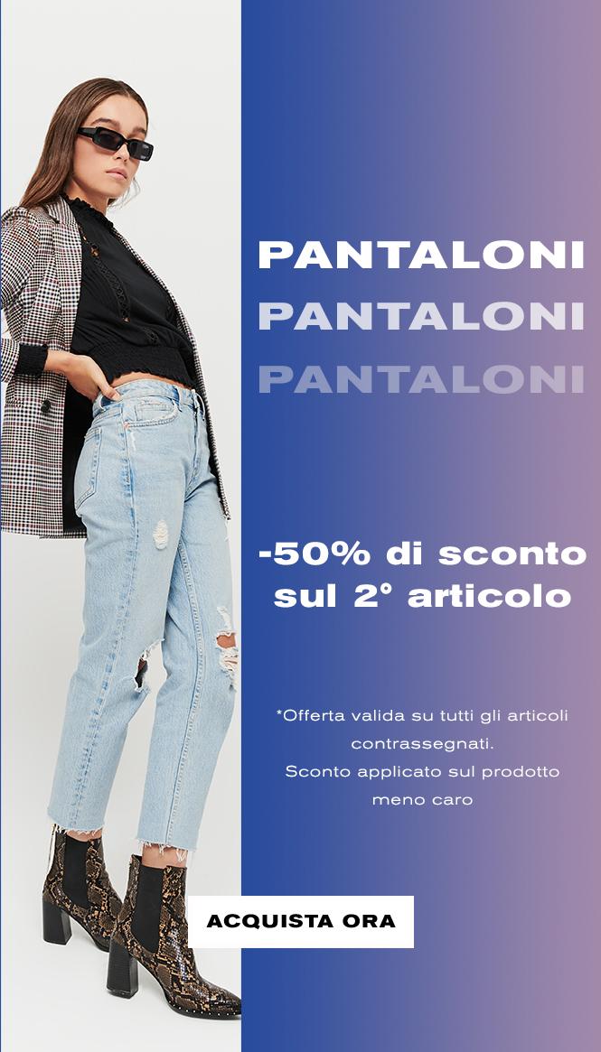best sneakers 07d62 85a66 TALLY WEiJL Negozio Online | Vestiti Alla Moda Da Donna