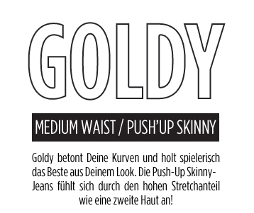 goldy mobile description