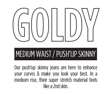 goldy mobile description