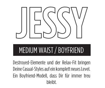 jessy mobile description