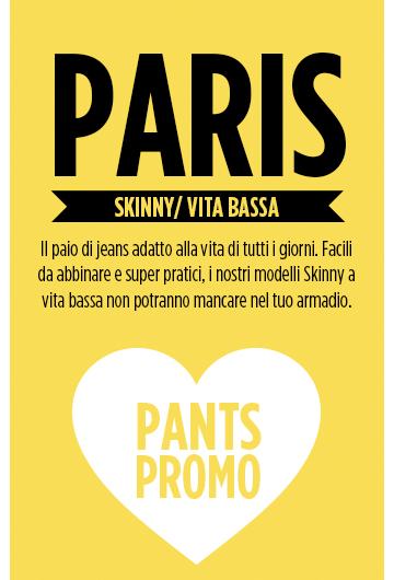 paris description