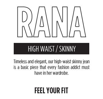 rana tab description
