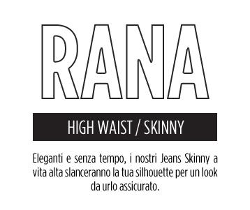 rana mobile description
