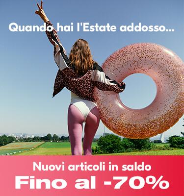 a46ef025df1e TALLY WEiJL Negozio Online | Vestiti Alla Moda Da Donna