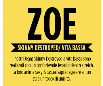 zoe tab description