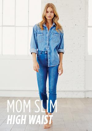 f1343b35c9a478 Jeans